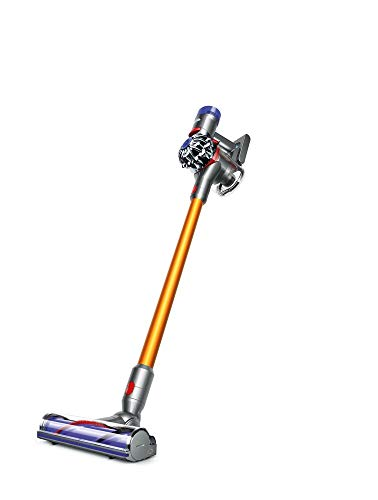 Dyson V8 Absolute+