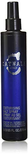 TIGI Catwalk Session Series Salt Spray para el cabello - 270 ml