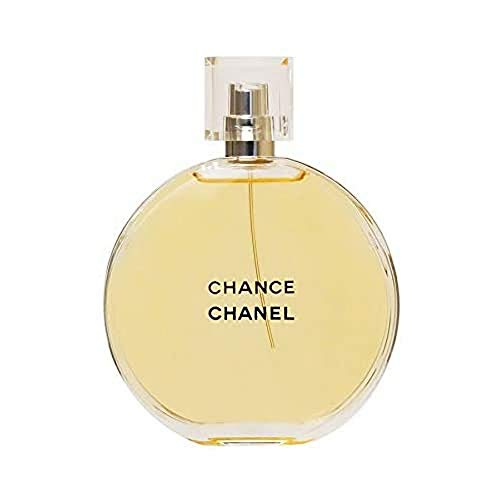 Chanel Chance Agua de Colonia Spray - 150 ml