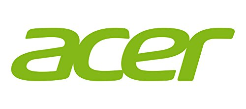 Acer Enduro T1 ET108-11A-84US - Tablet - Android 9.0 (Pie) - 64 GB eMMC - 8' IPS (1280 x 800) -.