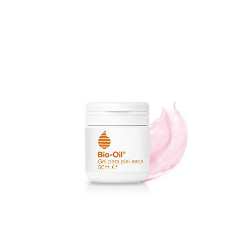 Bio-Oil Dry Skin Gel, Fresh, 50 Mililitros