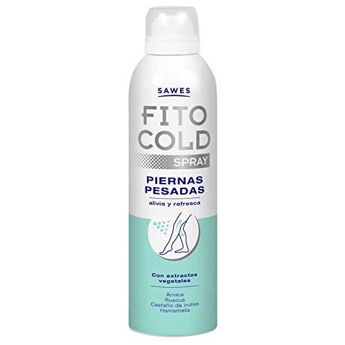 FITOCOLD SPRAY