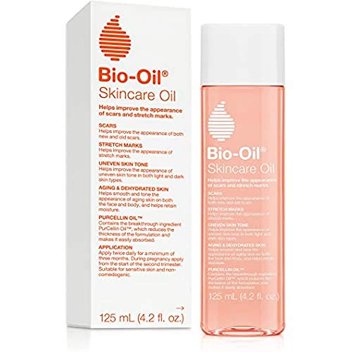 Bio-Oil 58834PurCellin Aceite Corporal - 200 ml