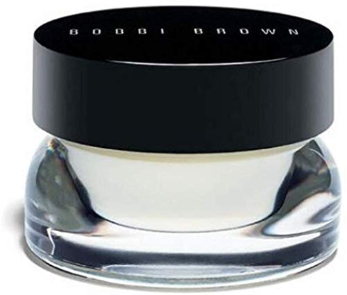 Bobbi Brown Extra eye repair cream - 15ml/0,5, oz.