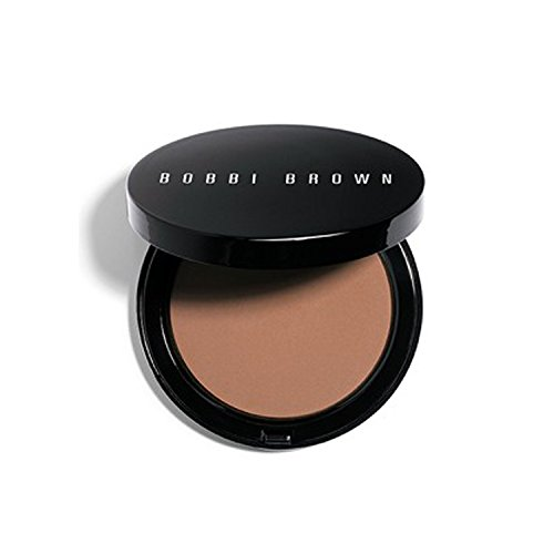 Bobbi Brown Bronzing Powder #Light 8 Gr 1 Unidad 80 g