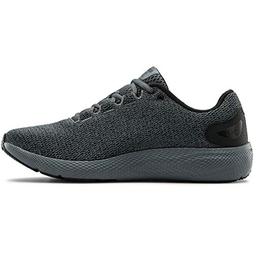 Under Armour Charged Pursuit 2 Twist Calzado, hombre
