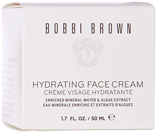 Bobbi Brown, crema hidratante facial, 50 ml