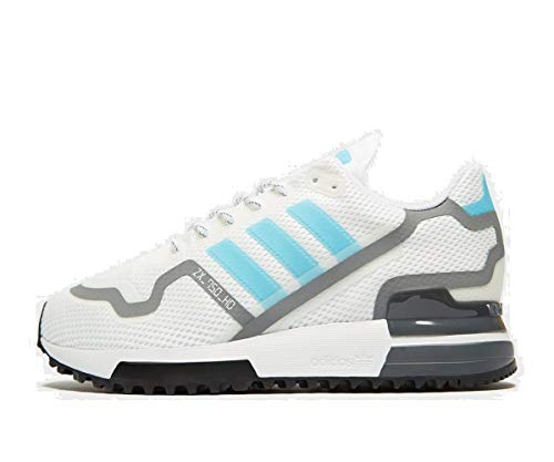 adidas ZX 750 HD, color Blanco, talla 46 EU