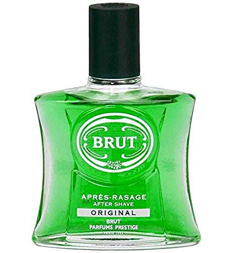 Brut Original After Shave - 100 ml