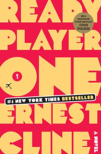 Ready Player One [Idioma Inglés]