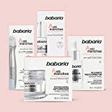 Babaria Serum Inteligente Antimanchas 30 ml