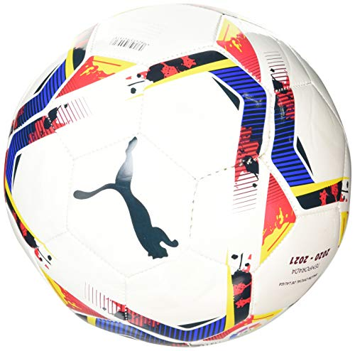 PUMA LaLiga 1 Accelerate Mini Ball